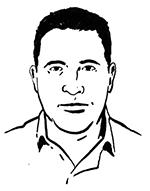 Adel Rizk