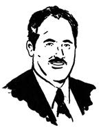 Kevin Heslin