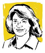 Debbie-Seidman