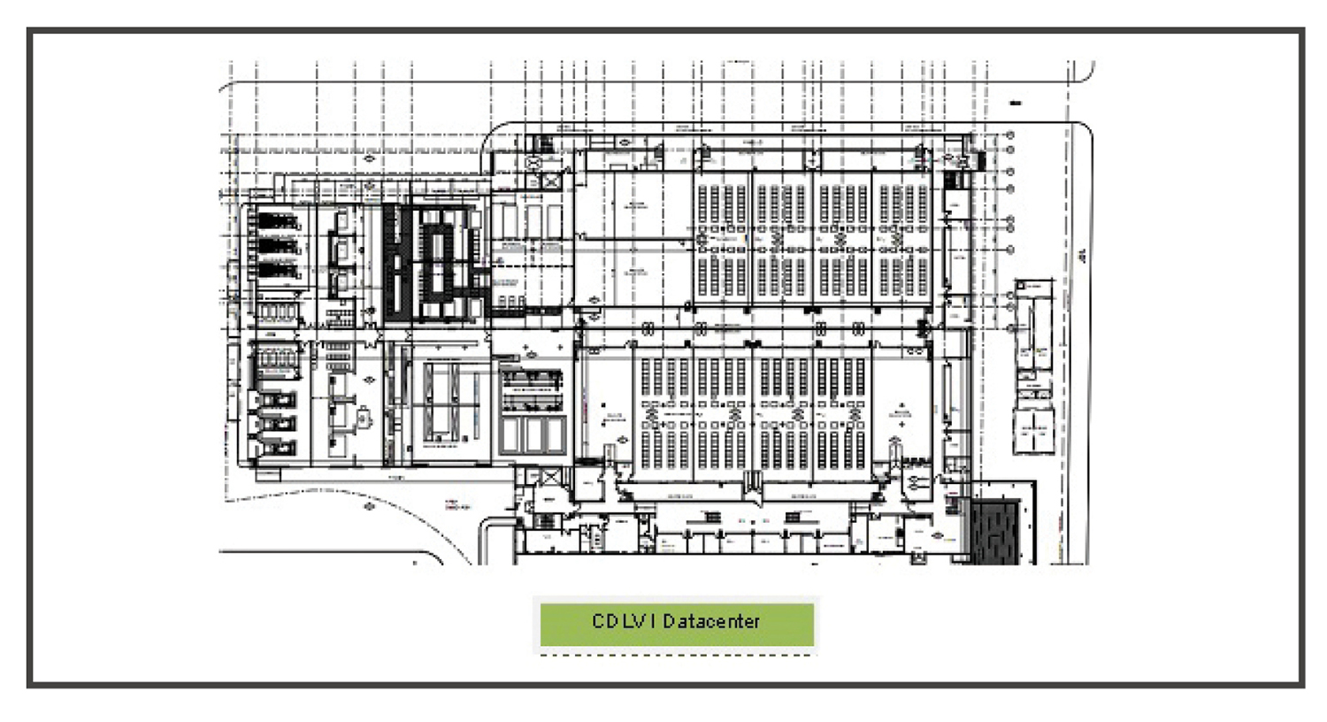 Entel-Facilities-Layout
