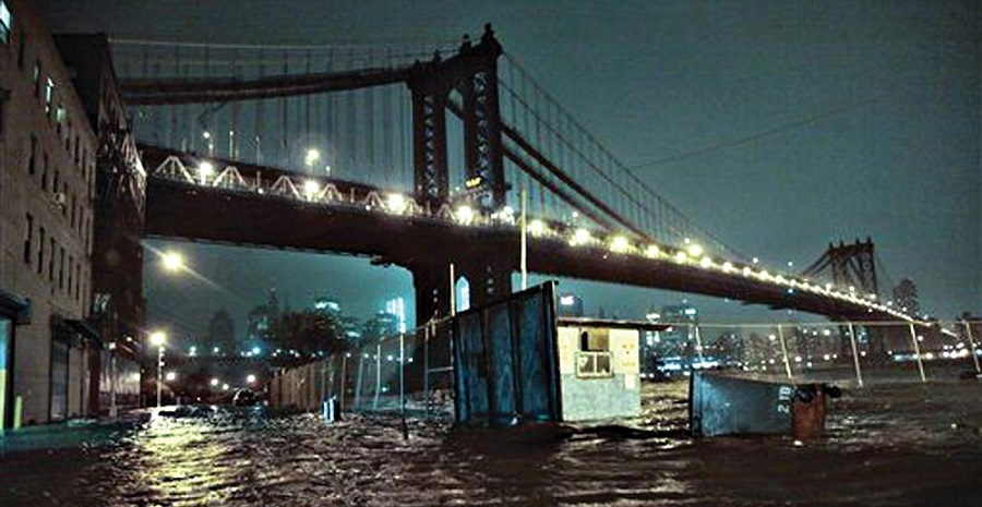 Hurricane-Sandy-Flooding-NYC
