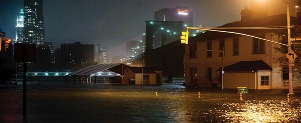 Hurricane-Sandy-flood-view-of-IGM