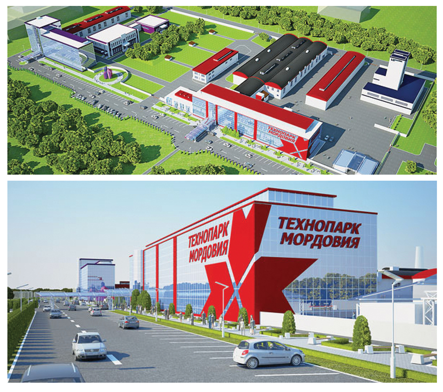 technopark-datacenter-renderings