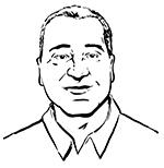 Paolo Piro