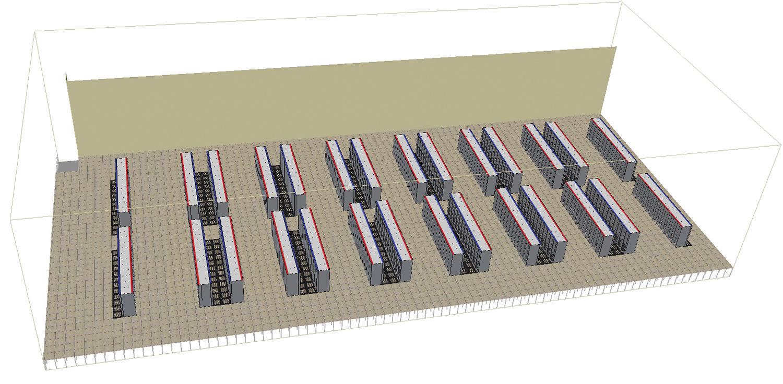 E Ruiz Figure 4 image4