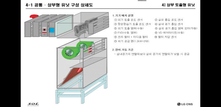 F Kim Figure 17B image20