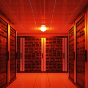 Data Center Outage Severity Rating System