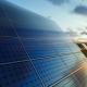 The Renewed Push for Renewable Energy