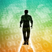 Data Center Skills Shortage