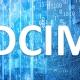 Data Center Infrastructure Management DCIM