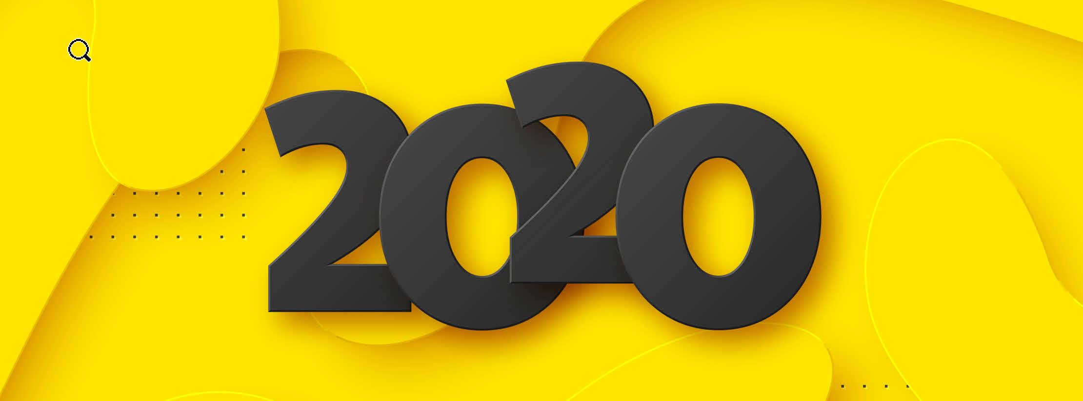 Top Trends 2020.Top 10 Digital Infrastructure Trends For 2020 Uptime