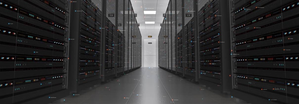 Data Centers without Generators?